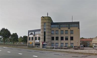 Kamer in Den Bosch, Orthen op Kamernet.nl: Appartement op eerste verdieping