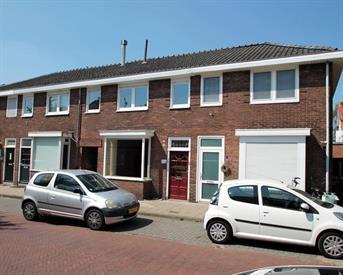 Kamer in Enschede, Van Heutzstraat op Kamernet.nl: Te huur Woonruimte Van Heutzstraat Enschede