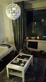 Kamer in Leeuwarden, Pioenstraat op Kamernet.nl: Kamers beschikbaar