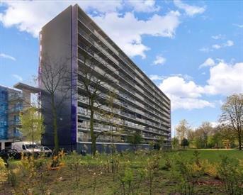 Kamer in Amsterdam, Tjasker op Kamernet.nl: 2 KamerS te huur/appartement