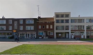 Kamer in Venlo, Eindhovenseweg op Kamernet.nl: Onze Makelaardij biedt deze recentelijk