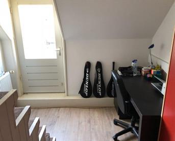 Kamer in Eindhoven, de Vriesstraat op Kamernet.nl: Studentenhuis de Vriesstraat