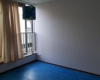 Kamer in Almere, Stadhuisplein op Kamernet.nl: Kamer in hartje centrum