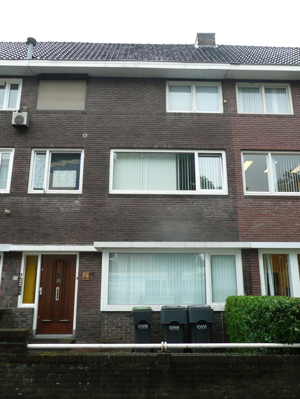 Walramstraat