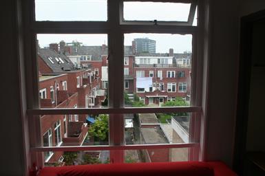 Kamer in Groningen, Admiraal de Ruyterlaan op Kamernet.nl: Grote kamer vrij in ons studentenhuis