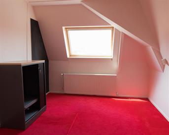 Kamer in Hengelo, Oelerweg op Kamernet.nl: Mooie nette kamer te huur in Hengelo