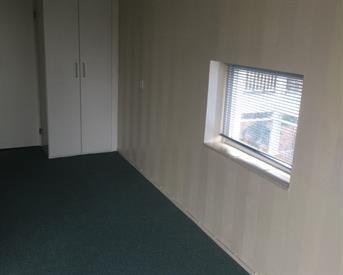 Kamer in Doorn, Park Boswijk op Kamernet.nl: Senioren appartement te Doorn