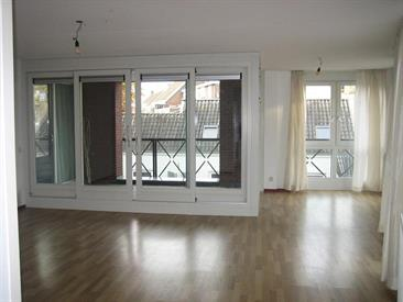 Kamer in Boxtel, Stationsstraat op Kamernet.nl: Prachtig appartement in hartje Boxtel!