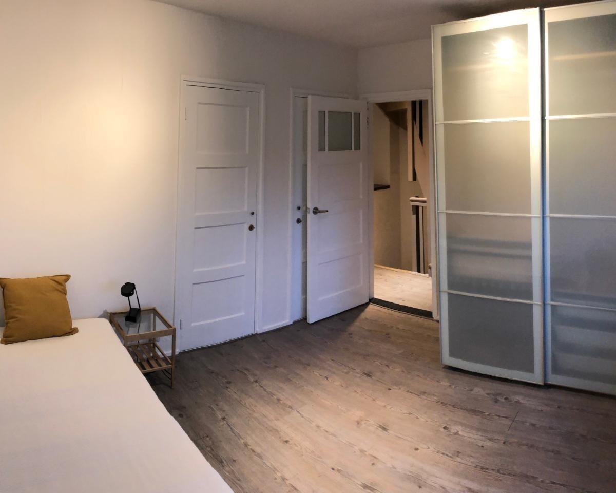Kamer te huur in de Bennekelstraat in Eindhoven