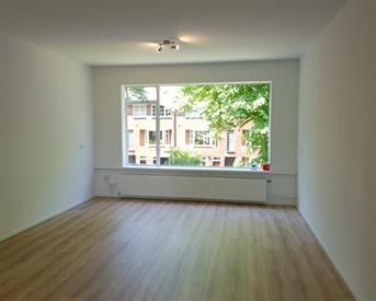 Kamer in Groningen, Troelstralaan op Kamernet.nl: Prachtig ruim modern appartement met balkon