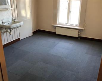 Kamer in Enschede, Oldenzaalsestraat op Kamernet.nl: Een nette kamer te huur