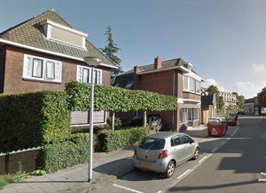 Kamer in Enschede, Voortsweg op Kamernet.nl: Studio in Enschede €760,- per maand All-in