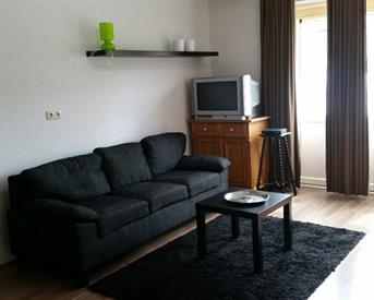 Kamer in Zwolle, Dr. Schaepmanlaan op Kamernet.nl: Hospita kamer / studio