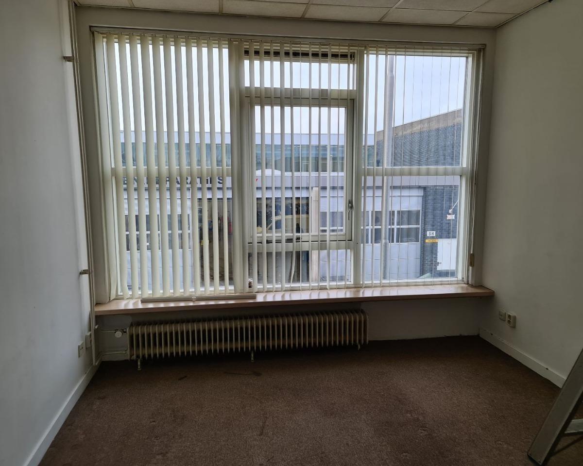 Kamer te huur in de de Greefstraat in Eindhoven