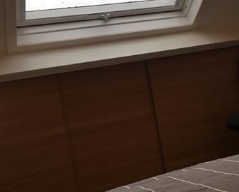 Kamer in Almere, Wisentstraat op Kamernet.nl: Nette Kamers te huur in Almere Buiten