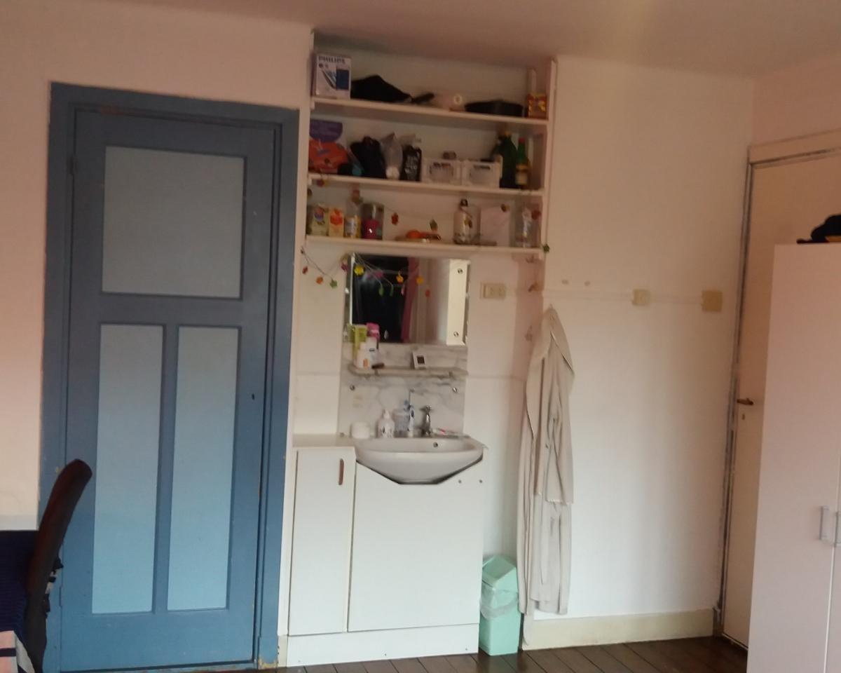 Kamer te huur in de Tongelresestraat in Eindhoven