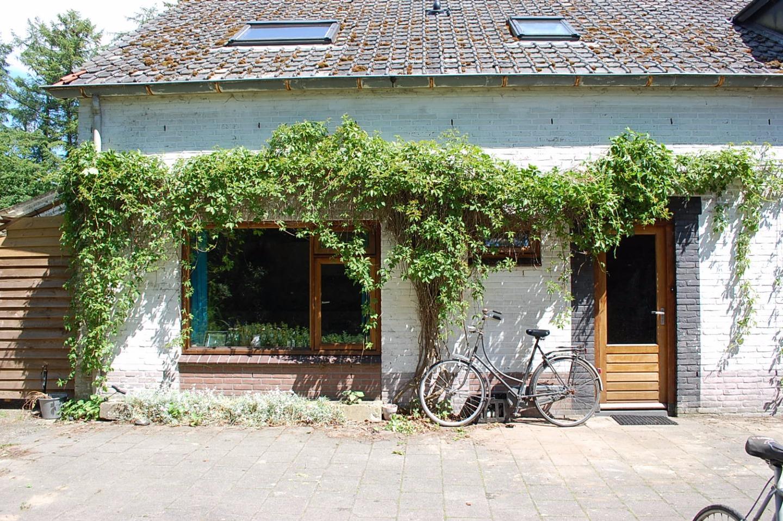 Deventerweg