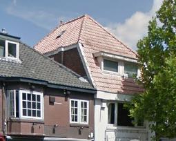 Kamer te huur in de Hengelosestraat in Enschede