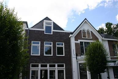 Kamer in Hilversum, Brinkweg op Kamernet.nl: Royaal vier kamer appartement