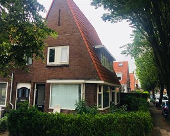 Kamer in Leeuwarden, Beethovenstraat op Kamernet.nl: Kamer te huur (11,5m2) per 1 juli