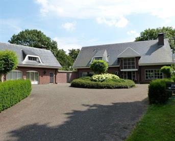 Kamer in Bleskensgraaf ca, Heulenslag op Kamernet.nl: 2 kamer zolder