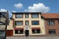 Kamer in Maastricht, Cannerweg op Kamernet.nl: prachtige gemeubileerde stuentenkamer Statiestraat (2.3) Kanne