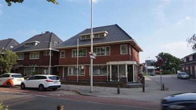 Kamer in Enschede, Boddenkampstraat op Kamernet.nl: 10 Nieuwbouw studio's aan de Boddenkampsingel