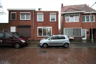 Kamer in Almelo, Goossenmaatsweg op Kamernet.nl: Nabij het centrum en station gelegen