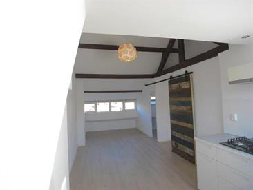 Kamer in Maastricht, Cannerweg op Kamernet.nl: Sfeervol appartement met authentieke details