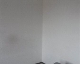 Kamer aan Mariadistelstraat in Almere
