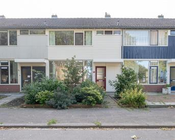 Kamer in Groningen, Aquamarijnstraat op Kamernet.nl: Ruim gezinswoning nabij het centrum