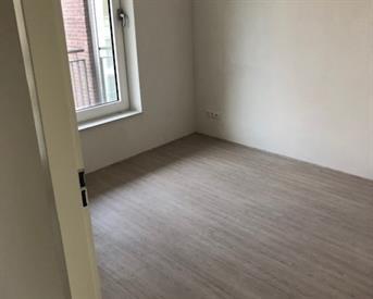 Kamer in Diemen, Carel Willinkgracht op Kamernet.nl: Wordt u de eerste huurder van deze nieuwe kamer?