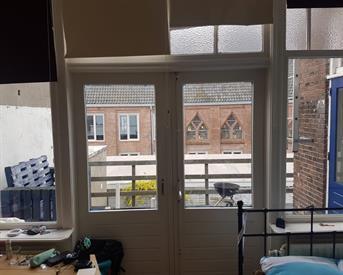 Kamer in Vlissingen, Scheldestraat op Kamernet.nl: Scheldestraat