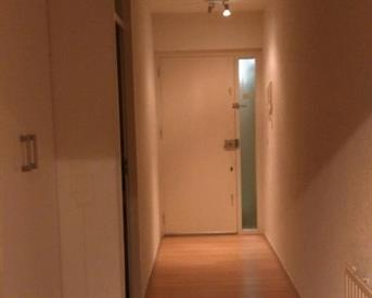 Kamer in Diemen, Havikskruid op Kamernet.nl: Cozy Room