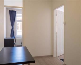 Kamer in Den Haag, Mijdrechtstraat op Kamernet.nl: Perfecte kamers perfecte locatie