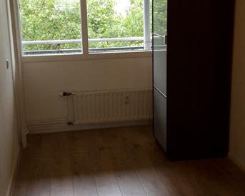 Kamer in Utrecht, Van Vollenhovenlaan op Kamernet.nl: Nette kamer te huur