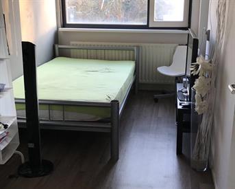 Kamer in Almere, Wessel Ilckenstraat op Kamernet.nl: Leuke kamer te huur van 16m2