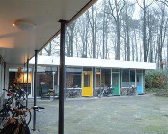 Kamer in Enschede, Matenweg op Kamernet.nl: Room - Sublet