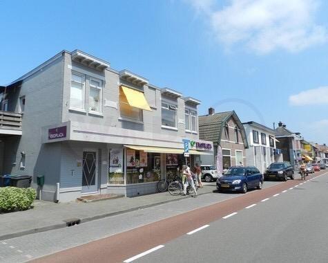 Asselsestraat