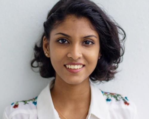 Shanali