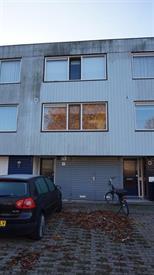 Kamer in Enschede, Manderbrink op Kamernet.nl: Appartement