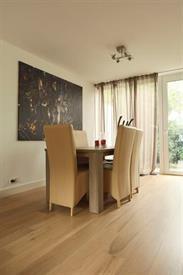 Kamer in Amstelveen, Brantwijk op Kamernet.nl: Fully renovated, furnished house with garden