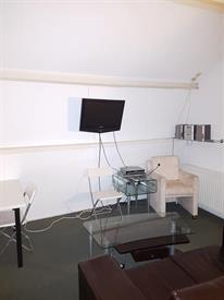 Kamer in Brielle, Maarland Zuidzijde op Kamernet.nl: Te huur