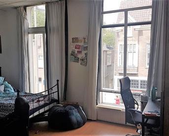 Kamer in Tilburg, Korvelseweg op Kamernet.nl: Studio in Tilburg tegen woonruimte in Utrecht eo