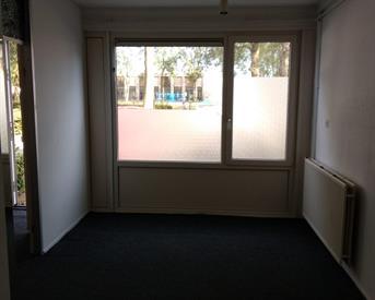 Een kamer huren in Breda | Kamernet