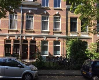 Kamer in Nijmegen, Johannes Vijghstraat op Kamernet.nl: Nederland