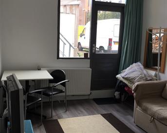 Design Badkamers Utrecht : Find a studio in utrecht wattlaan kamernet