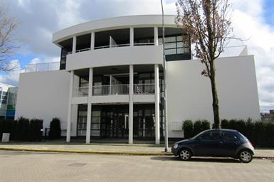 Kamer in Eindhoven, Le Sage ten Broeklaan op Kamernet.nl: Licht en ruim nieuwbouw appartement met eigen tuin
