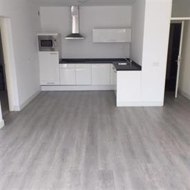 Kamer in Tilburg, Pascalerf op Kamernet.nl: Zeer net 2-kamer appartement