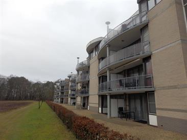 Kamer in Enschede, Oude Deldenerweg op Kamernet.nl:  compleet ingerichte luxe drie-kamer appartementen